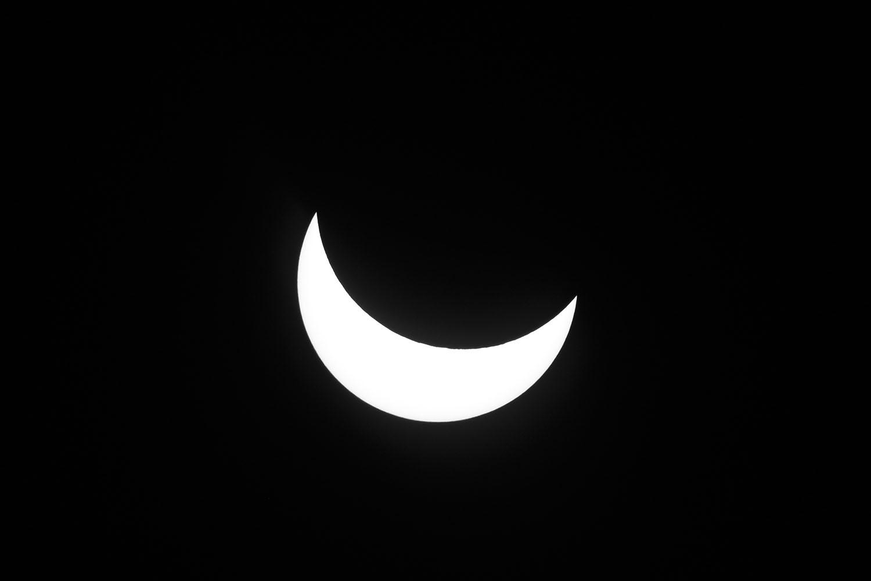 red moon july 2018 northern ireland - photo #23