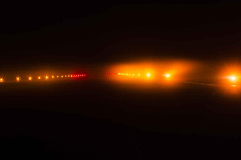 red moon july 2018 northern ireland - photo #39